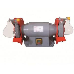 Точильно-шлифовальный станок Holzmann DSM200_230V