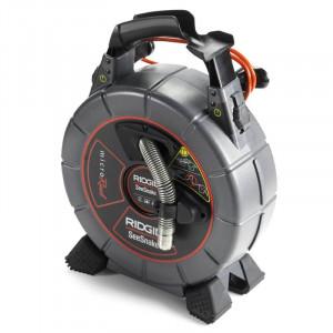 Барабан MicroReel L100 (для CA-300) без счетчика длины