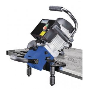 Ручной станок для снятия фаски Metallkraft KE 16-2