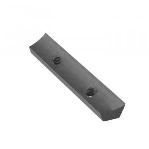 Клин D = 10-12-12,7x30mm (651.999.02)