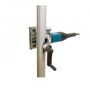 Машина для резки дверных рам (RMV70U)