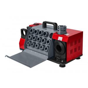 Устройство для заточки сверл c электроприводом Holzmann BSG 26PRO