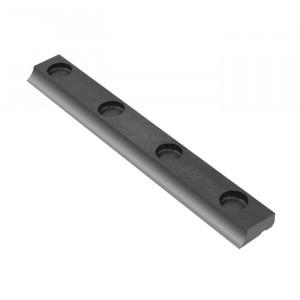 Клин D = 12-12,7x50mm (651.999.03)