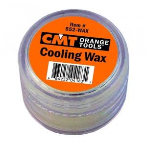 Воск охлаждающий для коронки DIA (552-WAX)