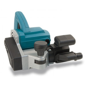 Электрорубанок 1300W 10.000RPM шир.струг. 55mm глиб.струг.5-0mm / 6,5kg (CE53S)