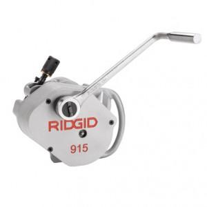 Ручной желобонакатчик Ridgid 915
