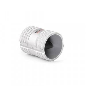 Зенковка м.223S для труб из нержавеющей стали от 6 до 35 мм