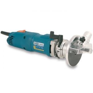 Фрезер 750W 14.000-30.000RPM цанга 8mm 1,6kg (FR156N)