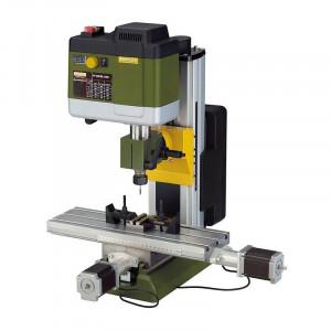 Фрезерный станок PROXXON FF500 / BL - CNC без блока управления