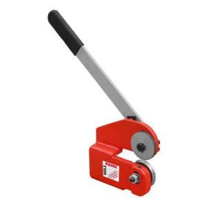 Ножницы роликовые для резки листового металла Holzmann RBS 15