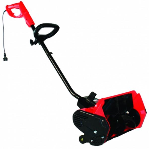 Картинка - Снегоуборщик электрический ST-1500 FORTE