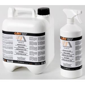 Лубрикант - 5l бутылка (998.002.03)