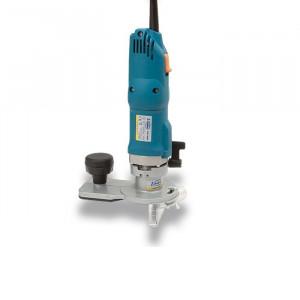 Ручной фрезер 750W (FR256N)