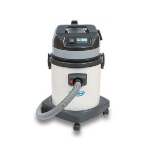 Промышленный пылесос 1200W пылеудаления емкость 27l полиэстера фильтр (AS182K)