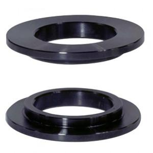Комплект редукционных колец 31,75-30 мм. (699.031.30)