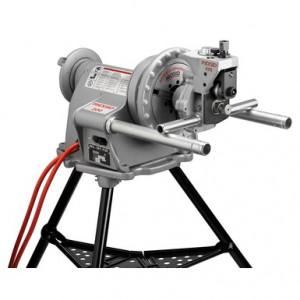 Комбинированное устройство для накатки желобков Ridgid 975 (медь)