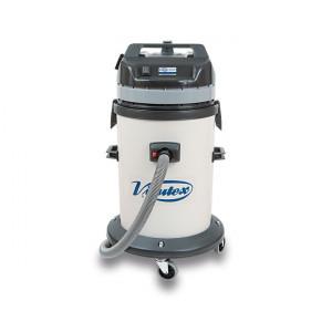 Промышленный пылесос 1200W пылеудаления емкость 72l полиэстера фильтр (AS282K)