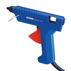 Клеевой пистолет STEINEL Gluematic 3002 кейс