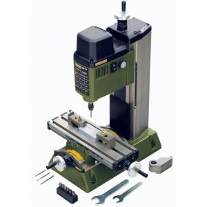 Высокоточный микро - фрезерный станок PROXXON МF 70