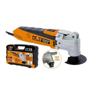 Осциляционное инструмент (CMT11 300W)