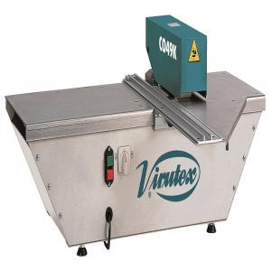 Автоматическая гильотина для обрезания ламината VIRUTEX CO49K