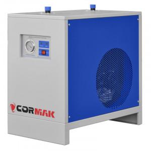 Осушитель для сжатого воздуха CORMAK IZBERG N10S