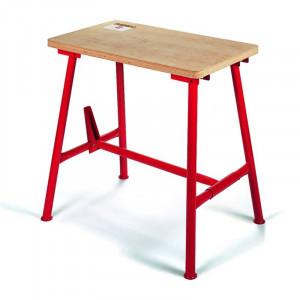 Рабочий стол RIDGID 16601R