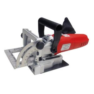Фрезер для соединений Holzmann PJ100A_230V