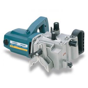 Электрорубанок для профилей 1300W23000RPM max шир.риз.40 / 20mm max. вис.ножа.49mm (FR98H)