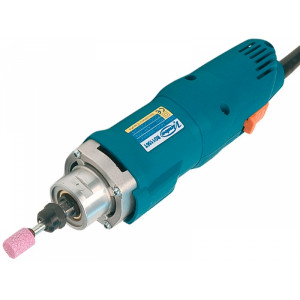 Вертикальная шлифмашина 750W RPM 14000-30000, S = 8mm, max диам. 25mm (RO156N)