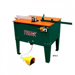 Станок для гибки арматурных хомутов TRIAX STX16