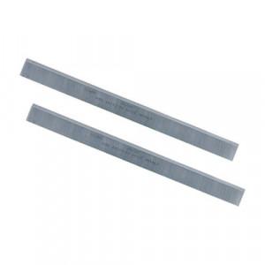 Ножи для рейсмуса DeWALT, HSS, применяются на DW733S, одна пара.