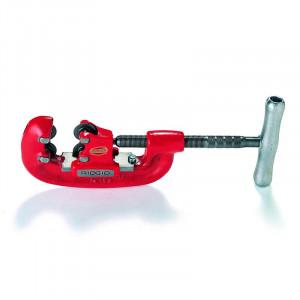 """42-A 4-роликовый труборез для стальных труб 3/4"""" - 2"""""""
