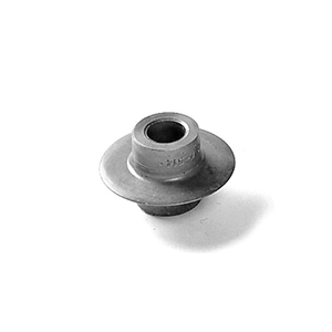 AC-1586 Режущий ролик для трубореза RIDGID