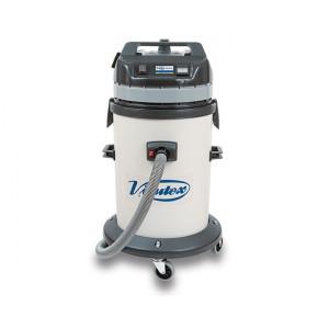 Промышленный пылесос 2300W пылесос емкость 72l полиэстера фильтр (AS382L)