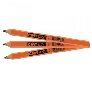 Олівець столярний CMT (PCL-1)