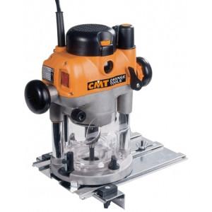 Фрезер CMT - 2400W (CMT7E)