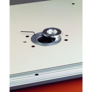 Алюминиевое кольцо CMT 999.501.05N