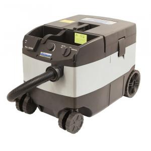 Компактное устройство 1200W пылесос емкость 25l 13kg (ASC682)