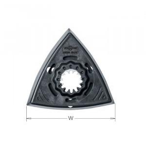 Насадка осциляционная W = 93 (OMF136-X1)