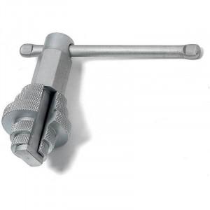 342 внутренний ключ