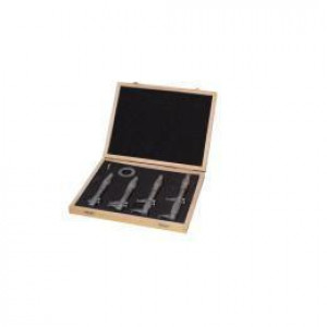 Комплект мікрометричних нутромірів Holzmann IMS4