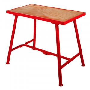 Рабочий стол RIDGID 16361R