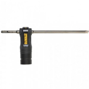 """Бур DeWALT """"SDS-plus"""" с пустотелым стволом, 2 режущие кромки, 12x200x320 мм"""