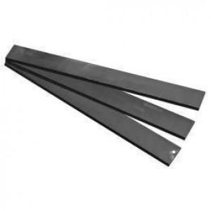 Нож строгальный 3 шт. 130x30x3 мм Holzmann 10000630