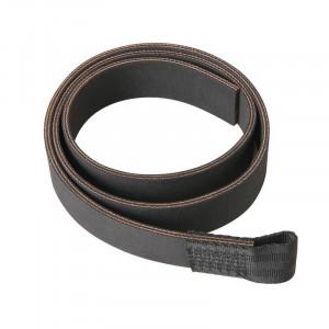 Ремень для ключа ремешкового RIDGID STRAPLOCK Pipe Handle