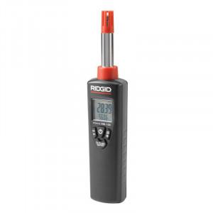 micro HM-100 Термогигрометр для измерения влажности воздуха и температуры