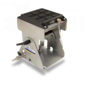 Вакуумная система (SVN450)