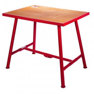 Рабочий стол RIDGID 15841R