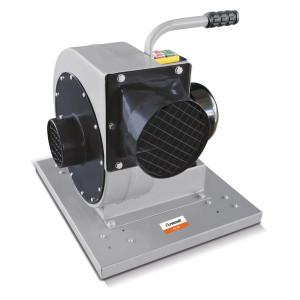 Центробежный (радиальный) вентилятор улитка Unicraft RV 230